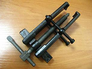 Съемник подшипников 40х80 мм, фото 2