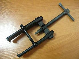 Съемник подшипников 40х80 мм, фото 3