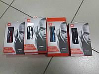 Навушники earphone JBL T280A