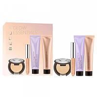 Набор косметики для макияжа  BECCA Glow Essentials Kit, фото 1