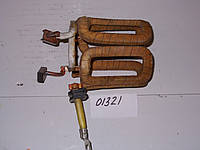 Статор (катушка возбуждения) стартера МТЗ, 16.500.664