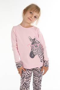 Пижамы и комплекты