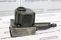 Реле давления 4 ГОСТ 26005-83, фото 1
