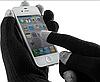 Перчатки iGlove для сенсорных устройств, ОРИГИНАЛ, фото 3