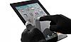 Перчатки iGlove для сенсорных устройств, ОРИГИНАЛ, фото 4