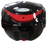 Кофр FXW HF-805, фото 1