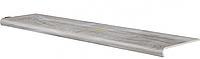 Ступени Cerrad Mattina bianco размер 120 х 32 х 2,5 см