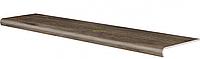Ступени Cerrad Mattina marrone размер 120 х 32 х 2,5 см