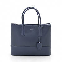 Женская сумка D. Jones CM4029 d. blue (синяя), фото 1