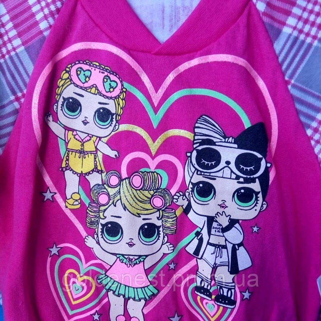 16b5d7183e08f Детские теплые пижамы с начесом 100% хлопок на 1- 2 года: продажа ...