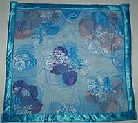 Табуретница текстильная