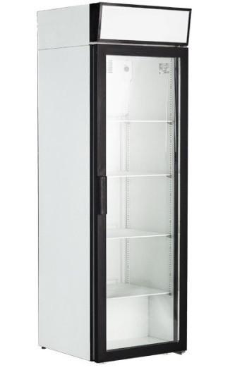 Шкаф холодильный Полаир DM104c-Bravo