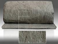 Базальтовый картон мягкий ТК-4-10мм теплоизоляционный