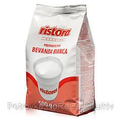 Сливки сухие RISTORA Bevanda Bianca, 500г (1ящ/20пачек)