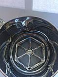 Механическая кружка-сито средняя Filson, фото 3