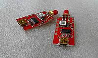 Модуль  USB приемника GPS