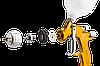 Набор краскопультов DEVILBISS DK-GTIPRO LITE/GTIPRO LITE, фото 3