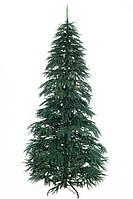 Новогодняя елка литая Сказка 220 см, фото 1