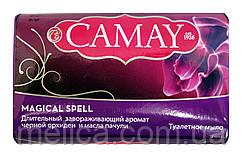 Туалетное мыло Camay Magical Spell Магическое заклинание - 85 г.
