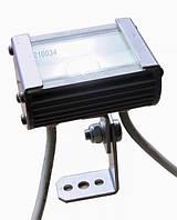 Светодиодный линейный светильник LS Line-1-65-01-P
