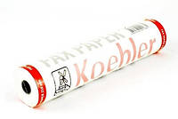 Факс-папір Koehler 210*25м