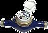 Счетчик воды Sensus мокроход 1,5 (Сумы-Словения)  без КМЧ