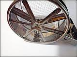 Механическая кружка-сито средняя Filson, фото 5