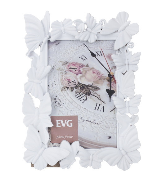 Фоторамка EVG FRESH White, 13х18 см