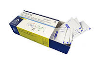 Гемостатический материал Pahacell 5 х 35 см, 12 шт/уп