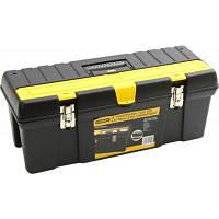Ящик для инструментов Stanley 26 (695х 272х260мм) (1-92-850)