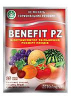 BENEFIT PZ (биостимулятор увеличения размера плодов) 25 мл - Valagro
