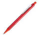 Ручка кулькова металева матова, фото 2