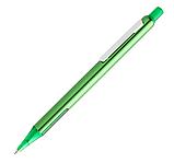 Ручка кулькова металева матова, фото 3