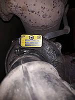 Турбина Renault 1.5 dCi 54359710029