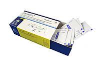 Гемостатический материал Pahacell 10 х 20 см, 12 шт/уп