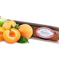 "Фруролл ""яблоко - абрикос"""