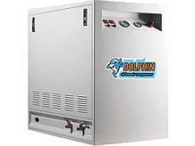 Безмасляний компресор Dolphin DZW750AF028V2