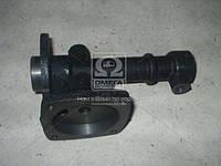 Циліндр гідровакуумного підсилювача гальм ГАЗ 3307,3308,3309 (голий корпус) (пр-во ГАЗ)