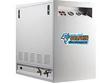 Безмасляний компресор Dolphin DZW20750AF040H2