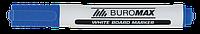 Маркер для сухостираемых досок (BM.8800)