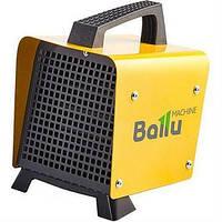 Електрична теплова гармата Ballu BKN-3
