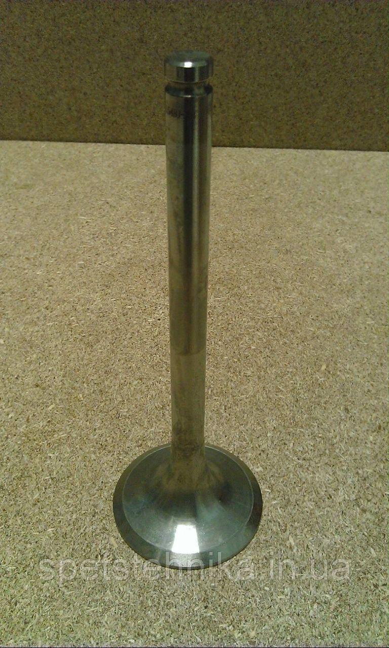 61460050006 клапан выпускной (d=12mm)