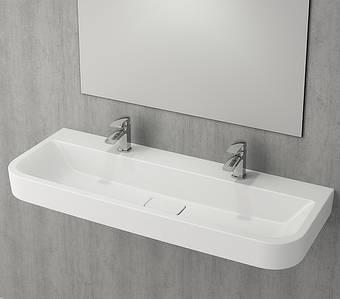 Scala Tech Lavabo 120 cm