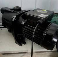 Поверхневий насос NOCCHI JET 1000 M 1,1 кВт, б/в, фото 1