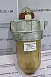 Маслораспылитель 121-10, фото 2