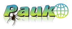 """""""ПАУК"""" - інтернет-магазин торгового, складського, опалювального обладнання."""