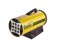 Газова теплова гармата Ballu BHG-20