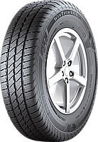 Шины Viking WinTech Van 225/70 R15C 112/110R