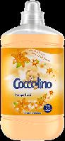 Кондиціонер для білизни Coccolino Orange Rush 1.8 л