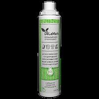 Кондиционер-ополаскиватель DeLaMark c ароматом свежих трав Карпатских гор 0,75л